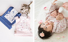 baby&kids clothes